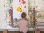 Malen und Gestalten - Allgemein